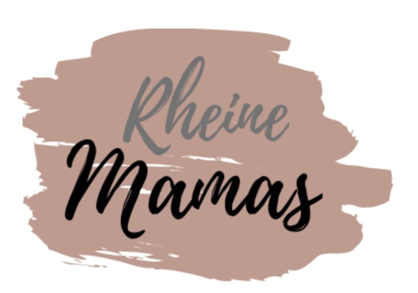 RheineMamas